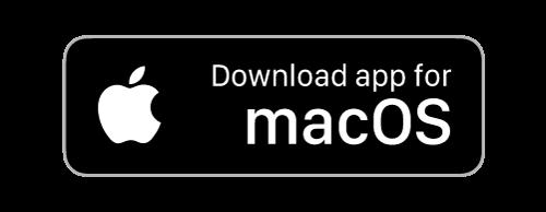 bezlio-app-badges-macOS-version.png