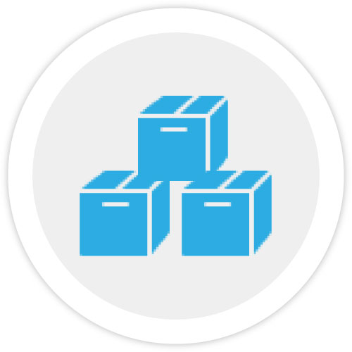 bezlio-badge-usecase-shopfloor-500x500.jpg