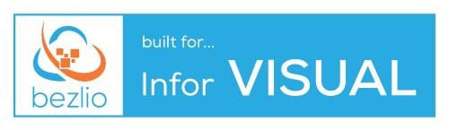 bezlio-badge-builtfor-visual-500x145-min.jpg