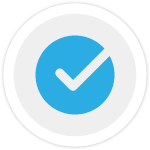 bezlio-badge-benefit-checkmark-150x150.png