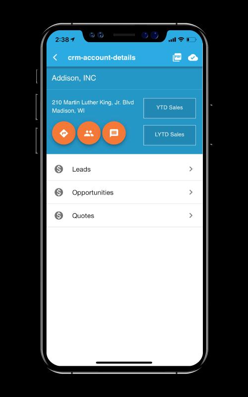 bezlio-product-mockup-epicorcrm-customer-iphonex.png