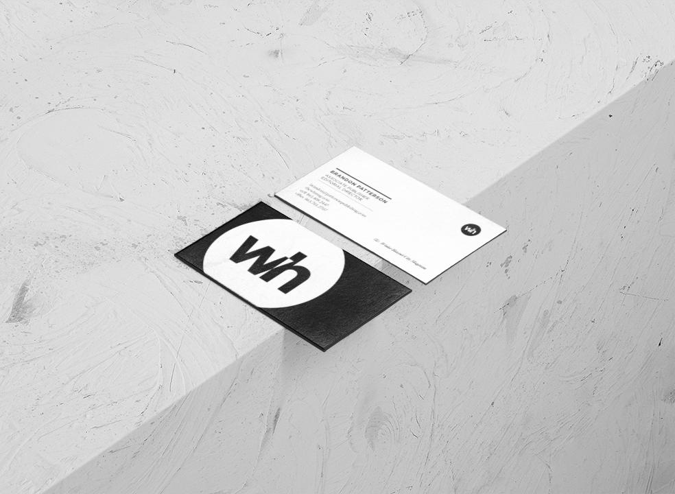 Businesscard-Mockup-presentation-vol-35.png