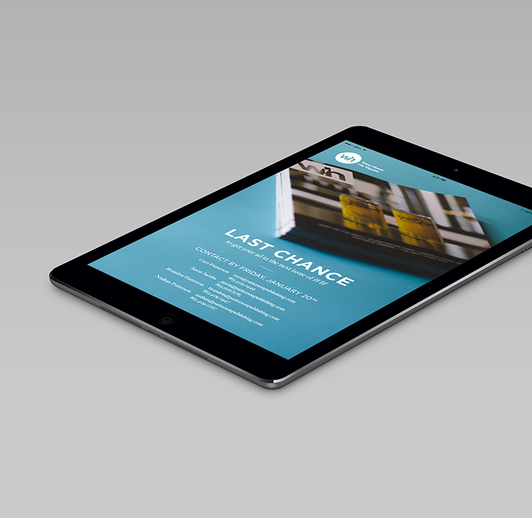 01-Isometric-iPad-Air-Space-Gray-Mock-up.png