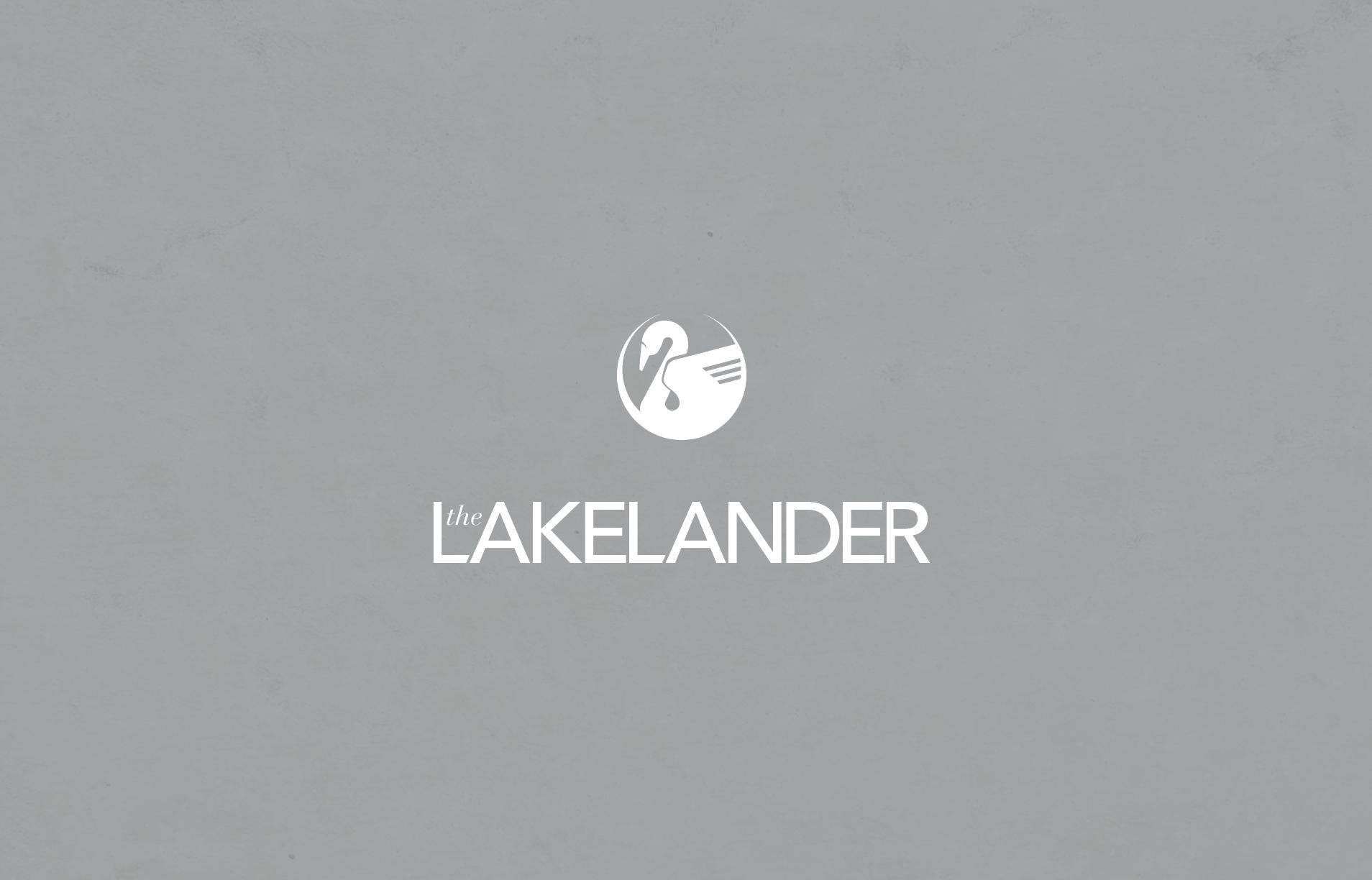 Lakelander full logo.png