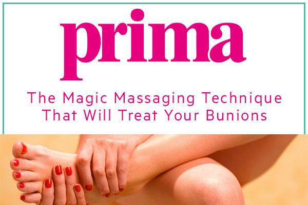 Prima-magazine.jpg