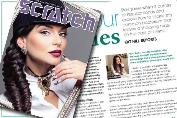 Scratch-magazine-(pdf).jpg