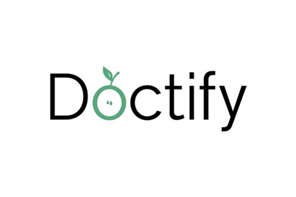Doctify.jpg