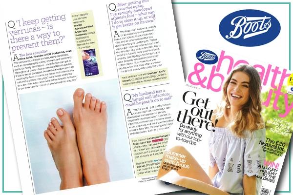 Boots-magazine-2.jpg