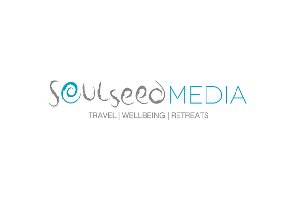 logo-soulseed.jpg