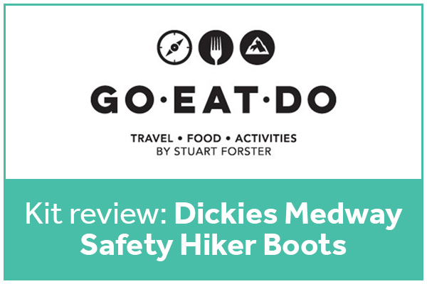 Go-Eat-do---boots-product-review.jpg