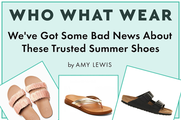 Who-What-Wear-2018.jpg