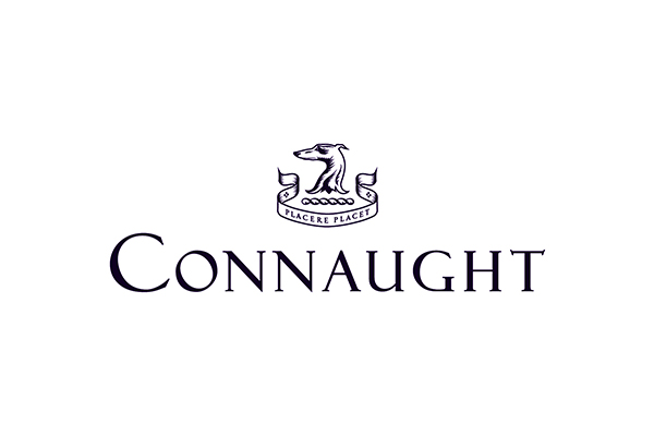 Connaught.jpg