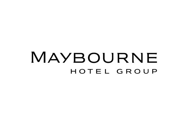 The-Maybourne-Group-(black).jpg