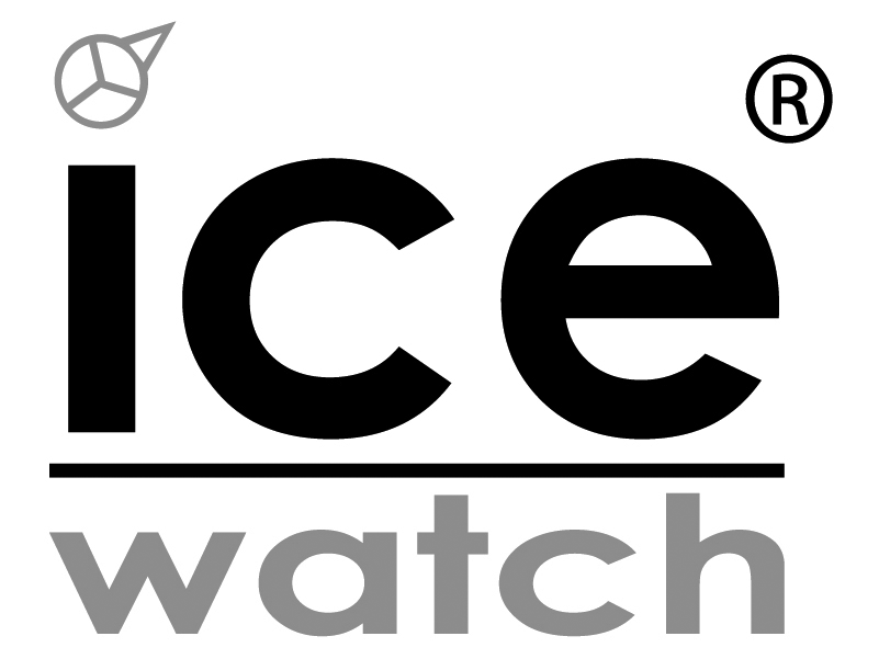 ice-watch-logo-white-background-200.png