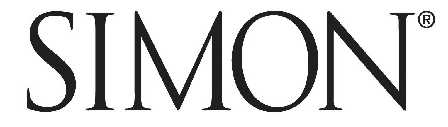 Simon-Malls-Logo.png