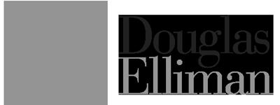 Douglas Elliman_bw.png