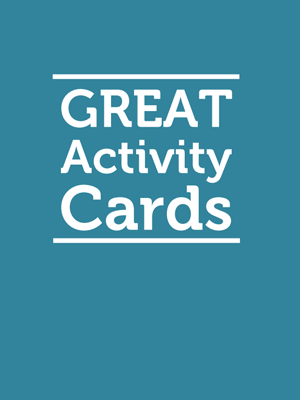 eng_activity cards.png
