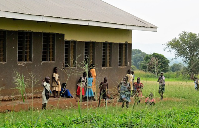 """Harnessing socialization processes to form and transform gender norms and roles - """"People now share work equally. Those are the teachings of the radio drama. I see things are now equally done. Boys are doing work girls should do and girls are also doing work that boys should have done, so everyone is now sharing ideas."""" 19 YEAR-OLD MALE ADOLESCENT"""