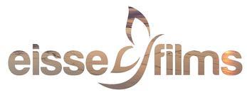 EisseJ Films.png