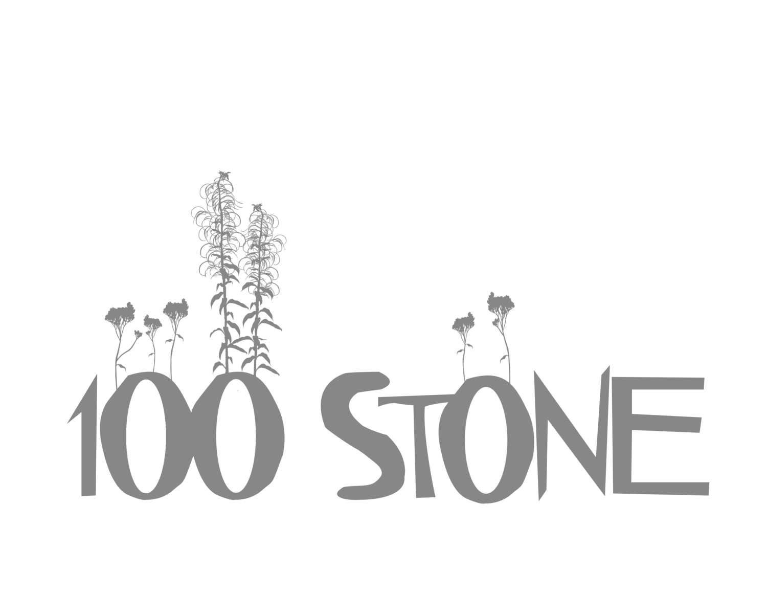 100Stone.png