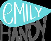 Hand E Designs.png