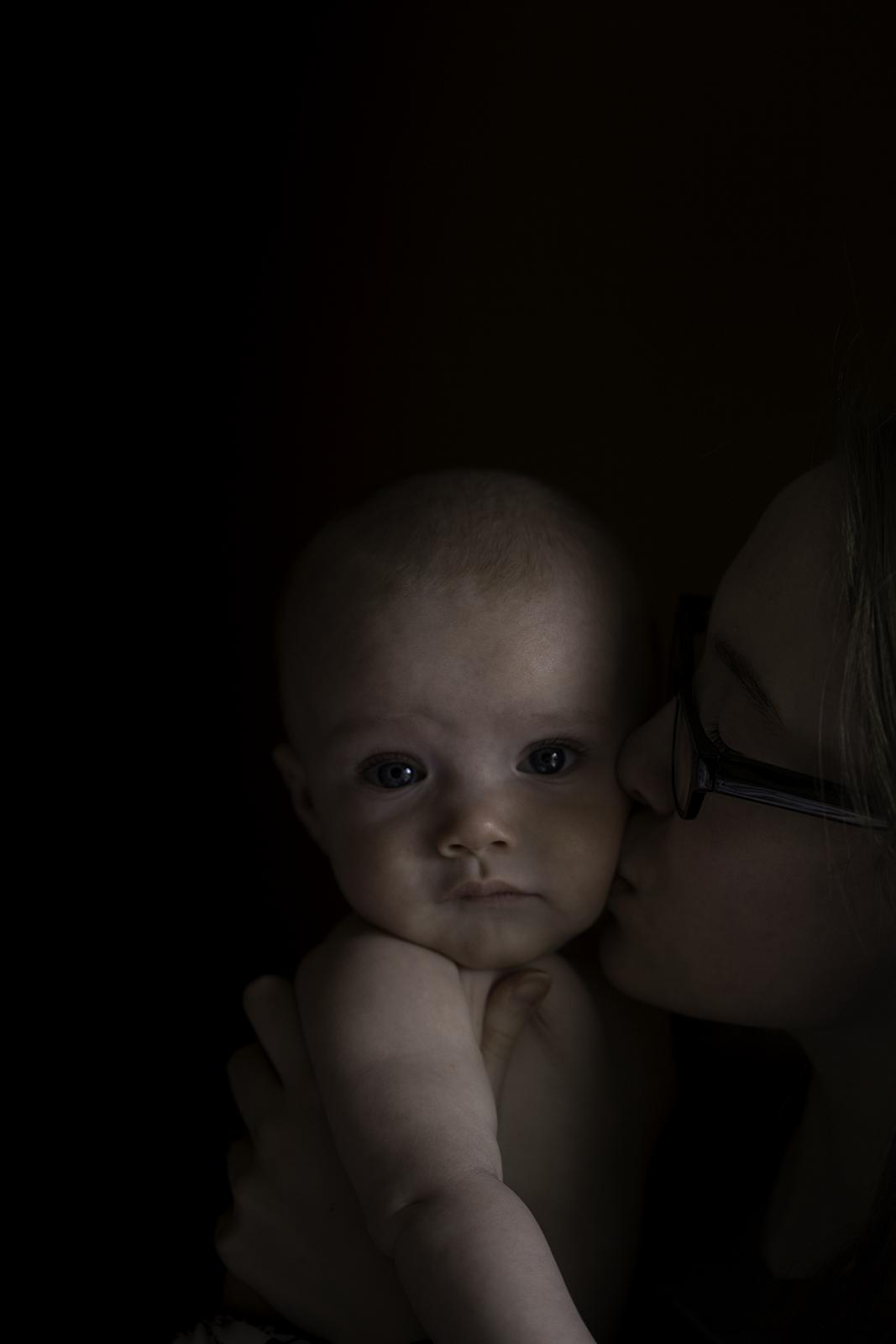 Mama and Carter.png
