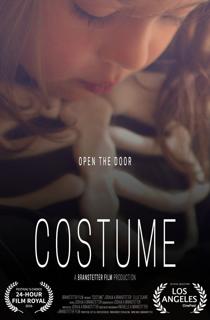Costume - Poster.png
