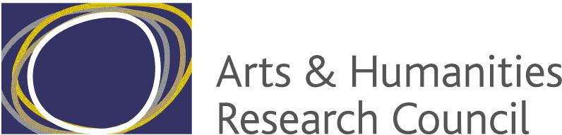 ahrc-logo.jpg