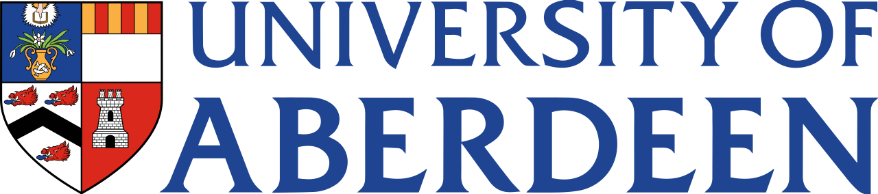 UoAberdeen.png