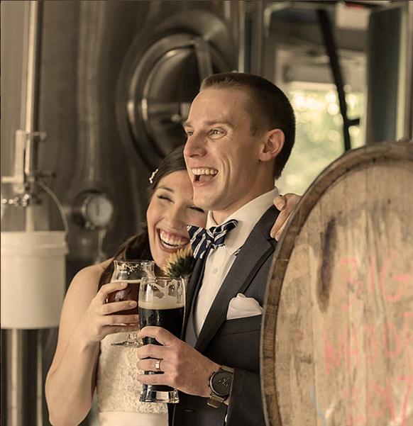 wedding-w-beer.jpg