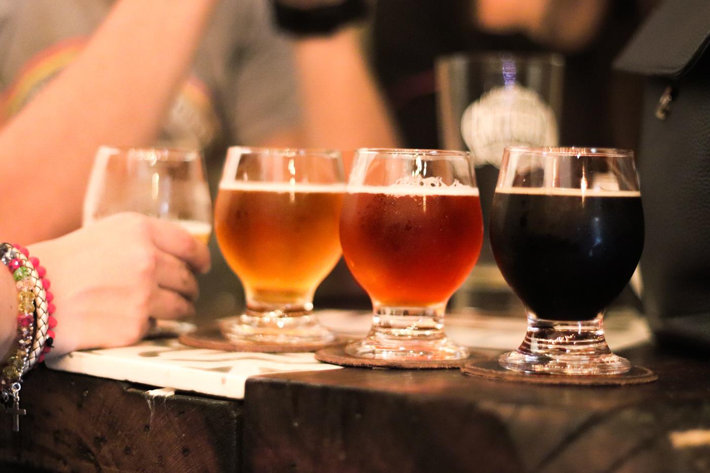 cervezas-ac.jpg
