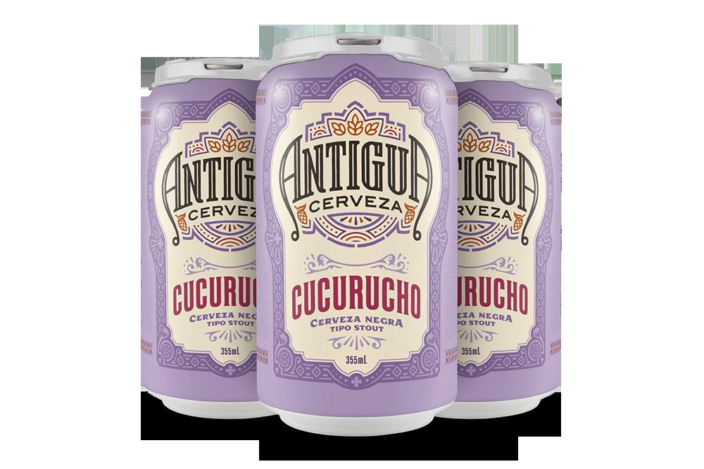cucurucho-web-slider.png