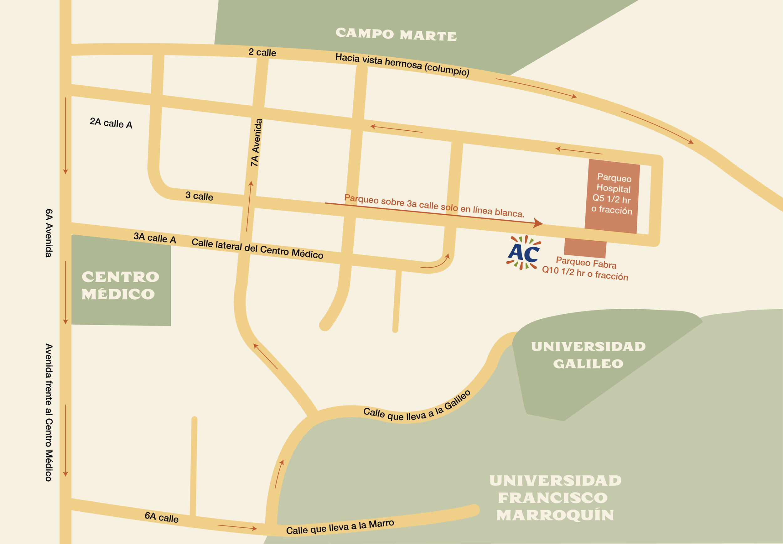 Mapa-AC detalle-02.png