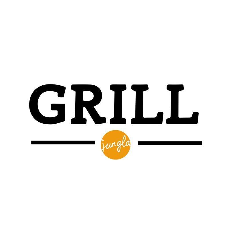 Jungla-grill-ac.jpg