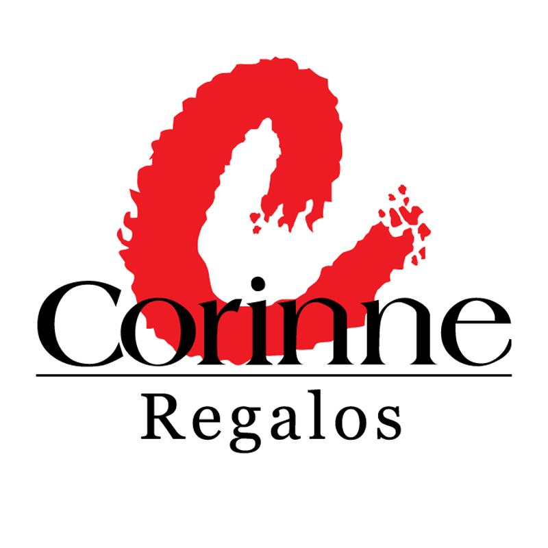 Corinne-ac.jpg