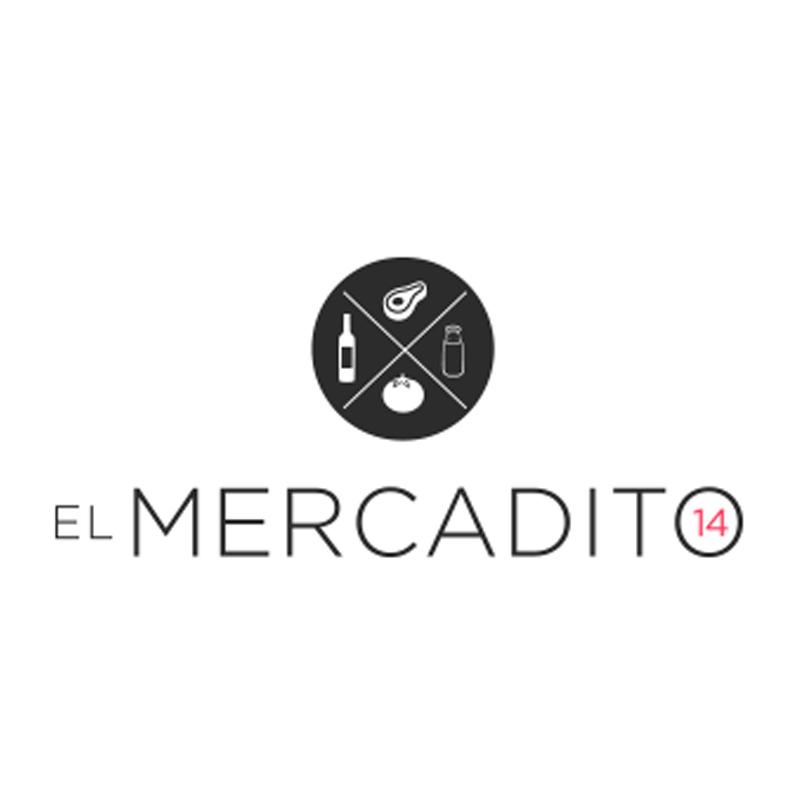 el-mercadito14-ac.jpg