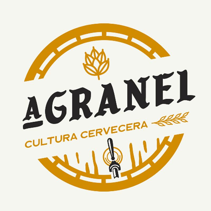 agranel-ac.jpg