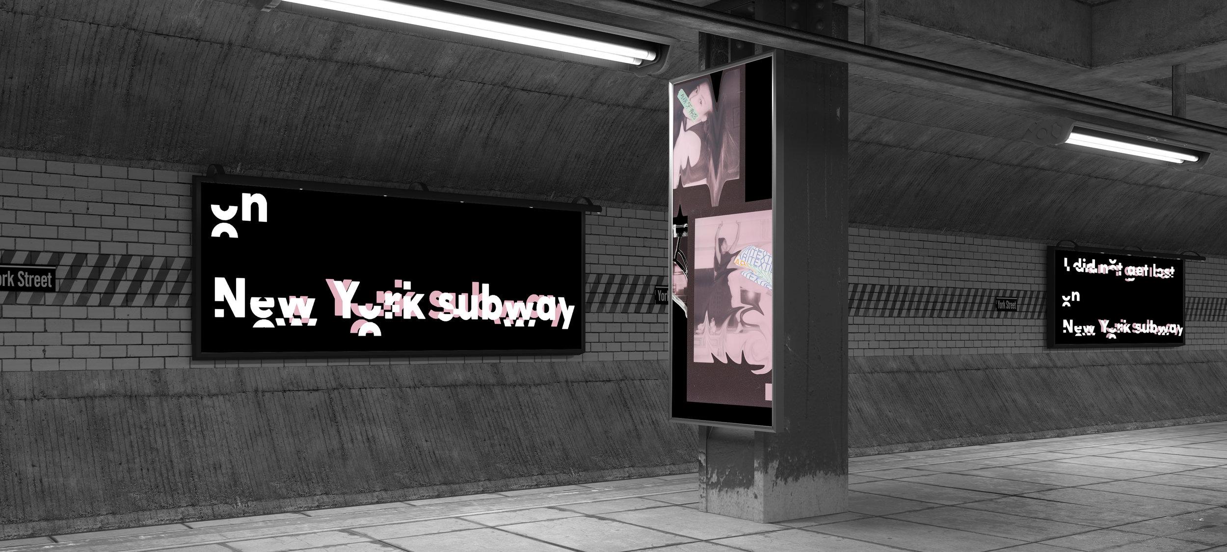 Subway_Station_Mockup3.jpg