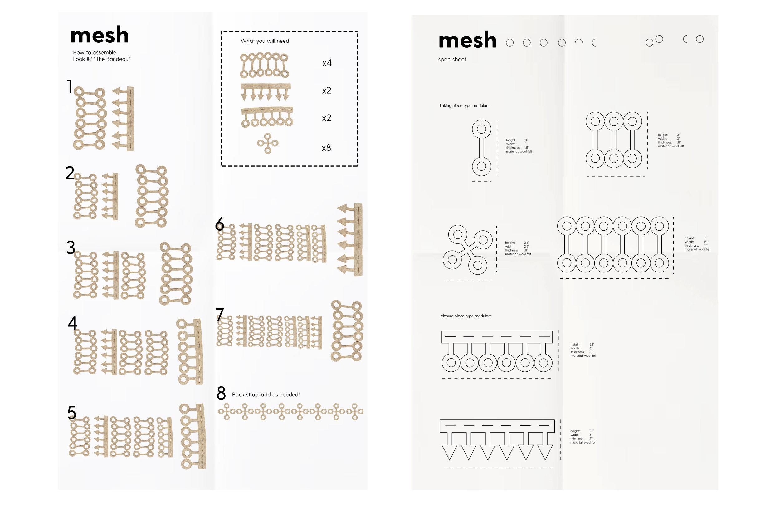 mesh_linkedin_pdf-11.jpg