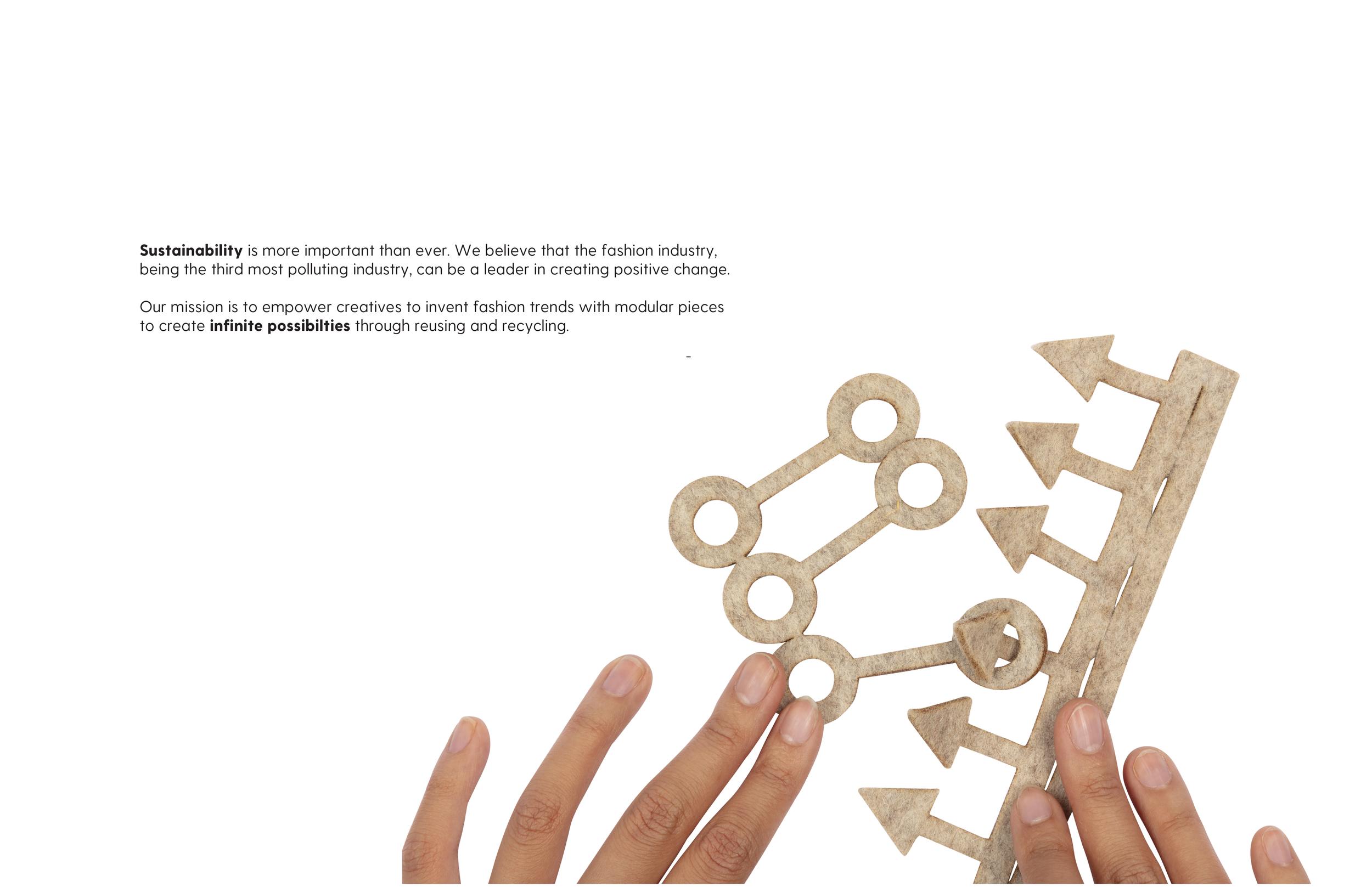 mesh_linkedin_pdf-02.png