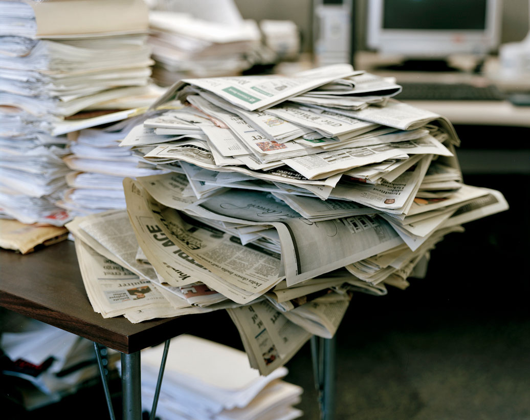 Newspaper desk.jpg