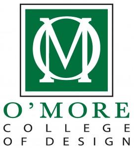 OMore_Logo_vert-copy-271x300.jpg