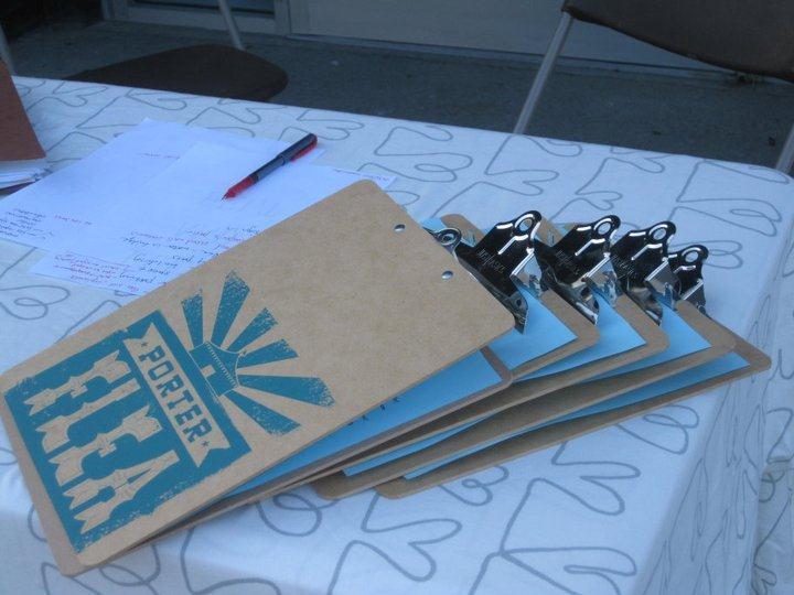 pF clipboards.jpg
