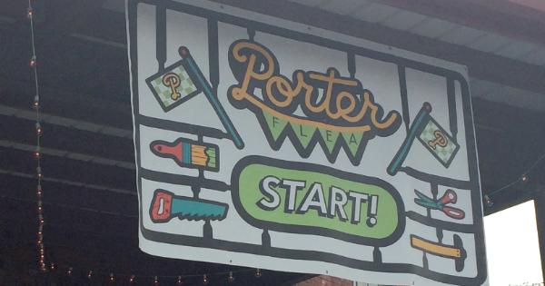 Porter+Flea+Start+Sign.png