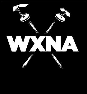 WXNA_logo_1015_black.png