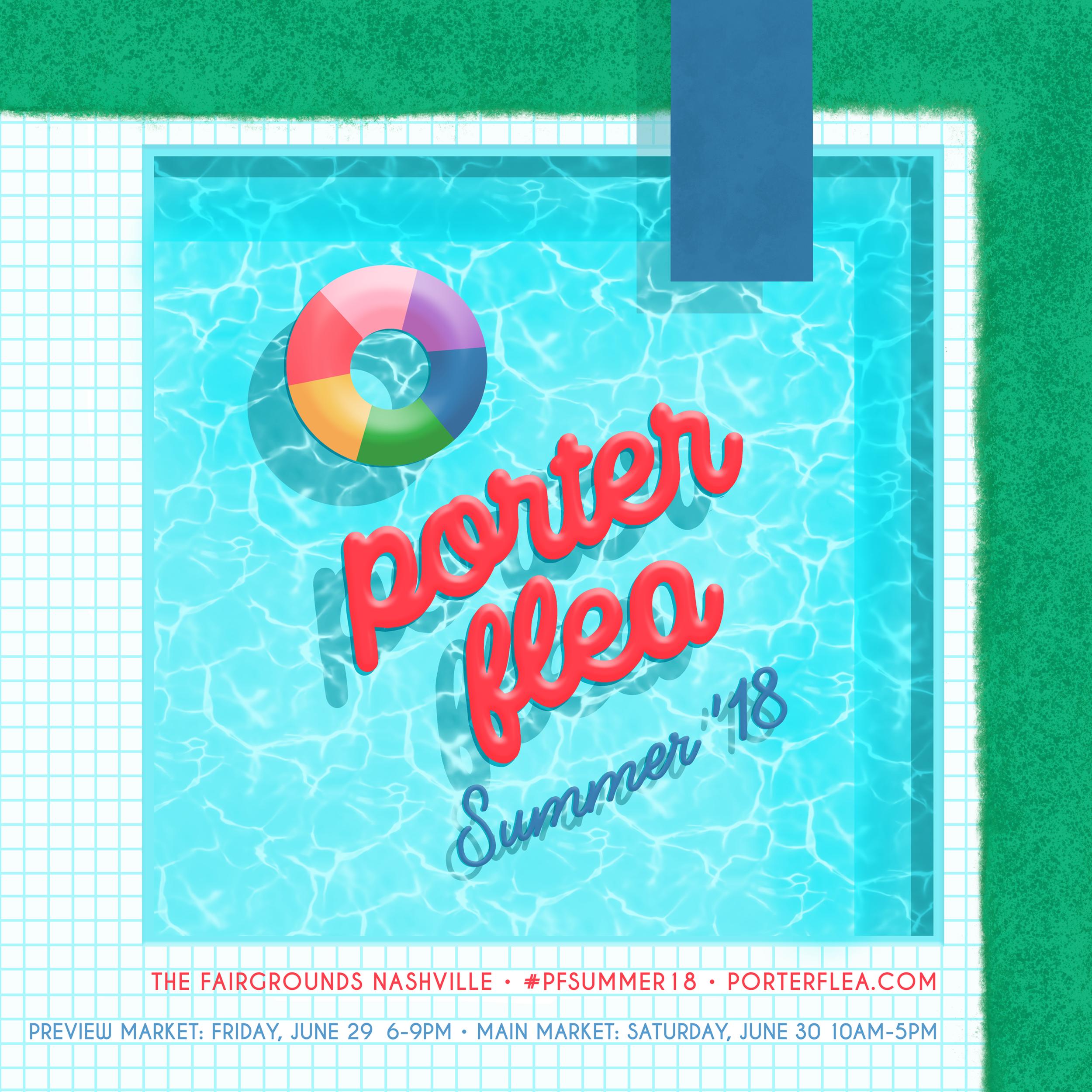 PorterFlea2018b.jpg