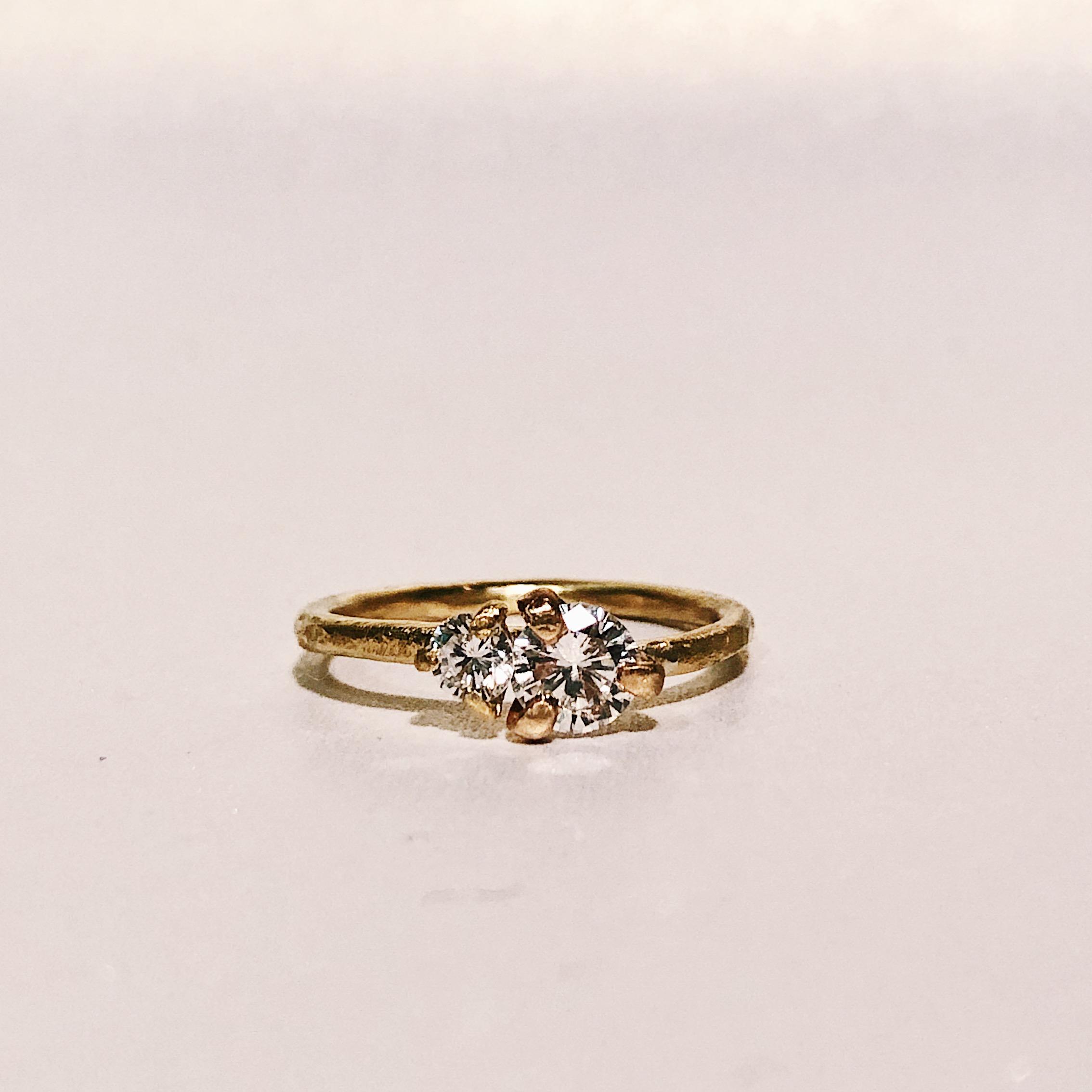 ACF Jewelry