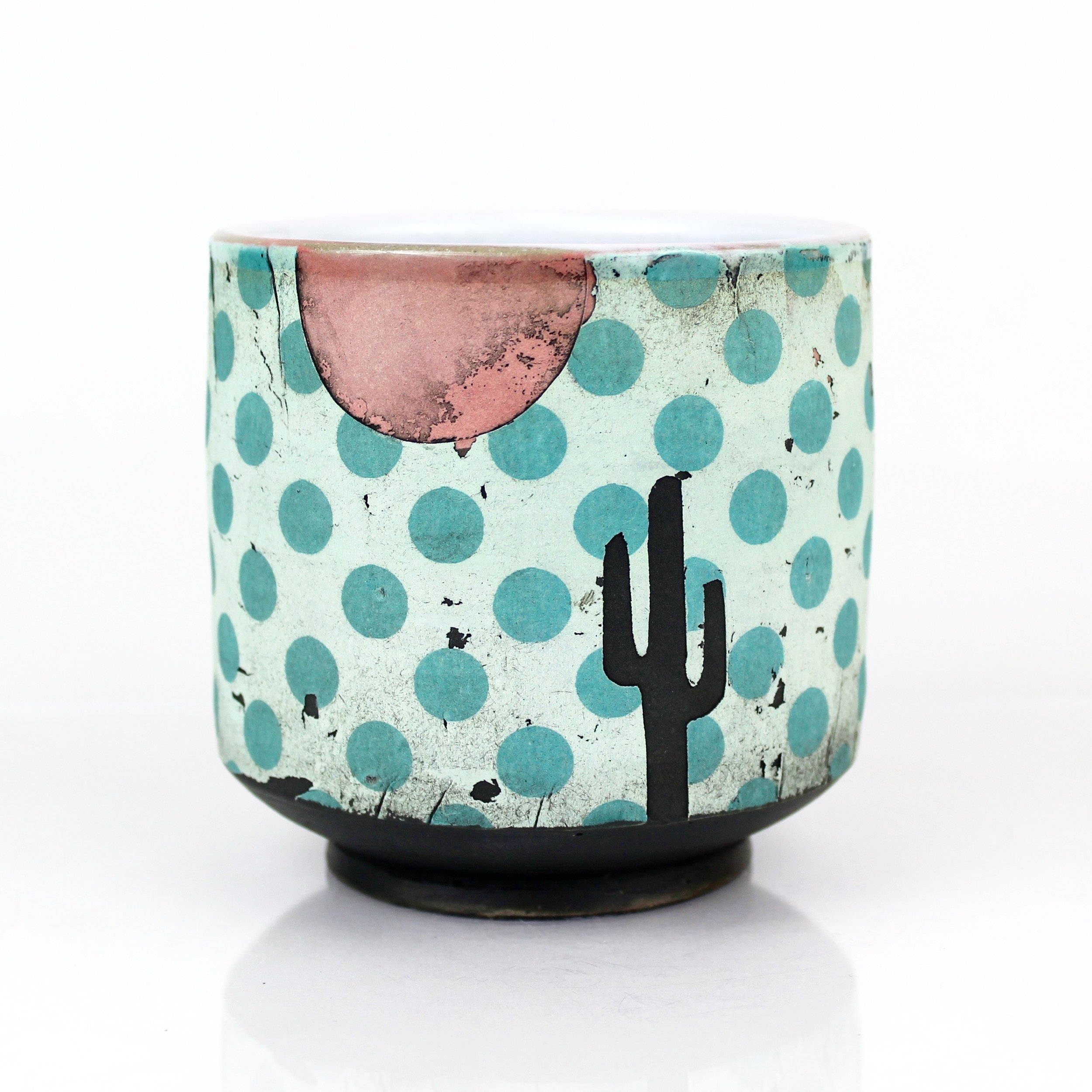David Kring Ceramics