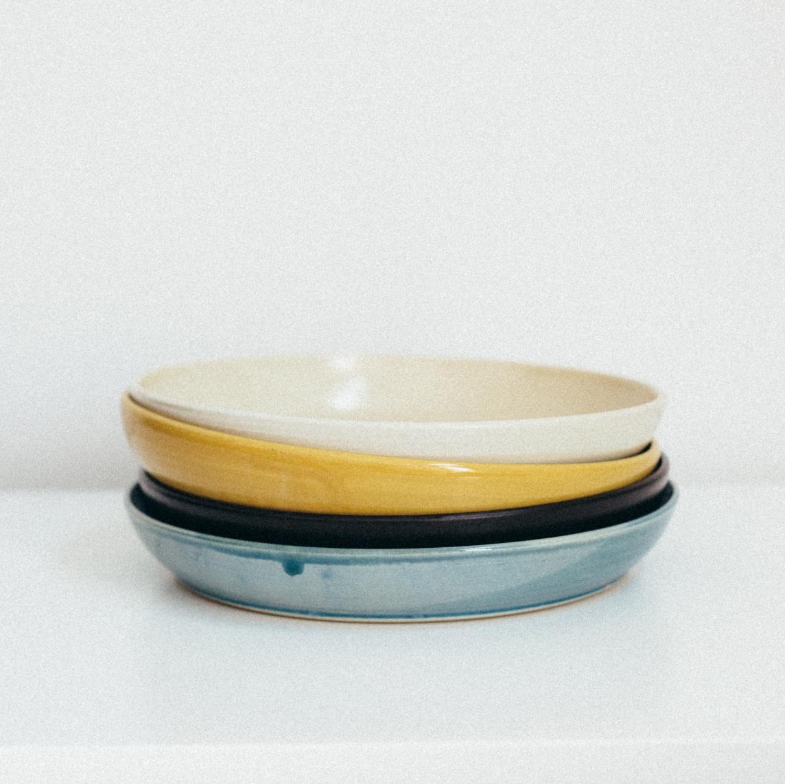 Tenure Ceramics