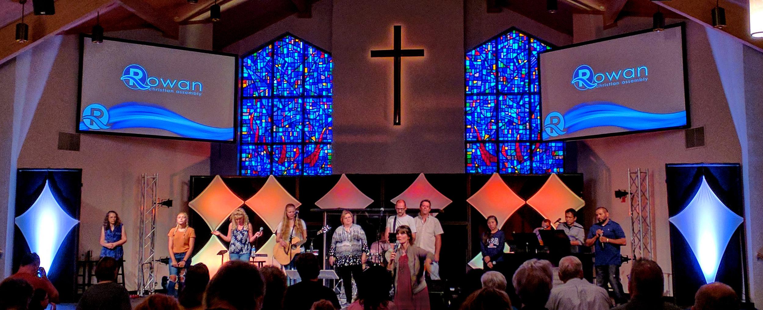 Night of Worship Sept 2019.jpg